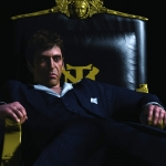 Profile picture of Wiseguy