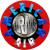 Group logo of American Air Arms